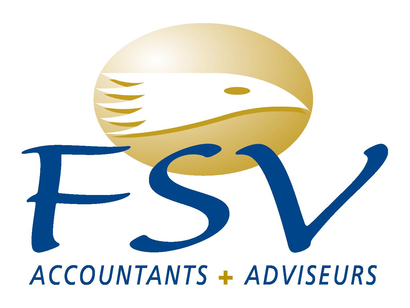 FSV Accountants & Adviseurs